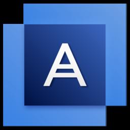 Acronis logo.png