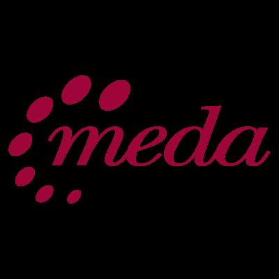 MEDA-01.png
