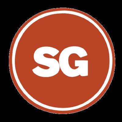 SGLogo.png