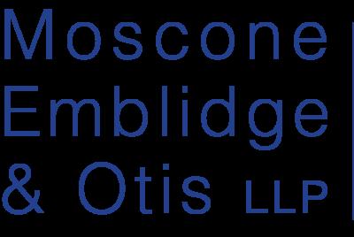 MEO Logo.png