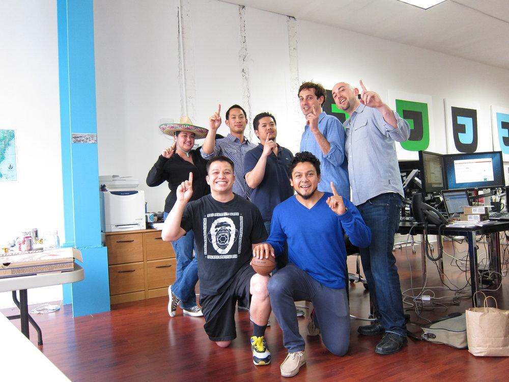 Jones-IT-team-beginning.JPG