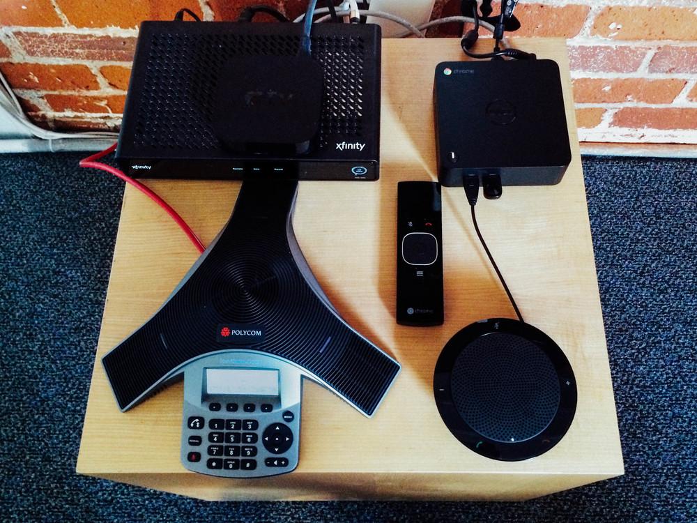 conference-room-equipment-setup.jpg