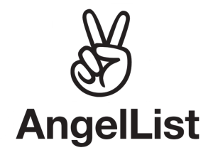 angellist-logo-optimized.png