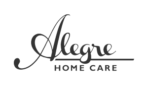 Alegre_2BHome_2BCare_2BLogo-optimized.png