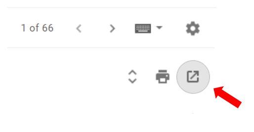 gmail-popup-button.JPG