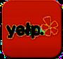 yelp-logo-2.png