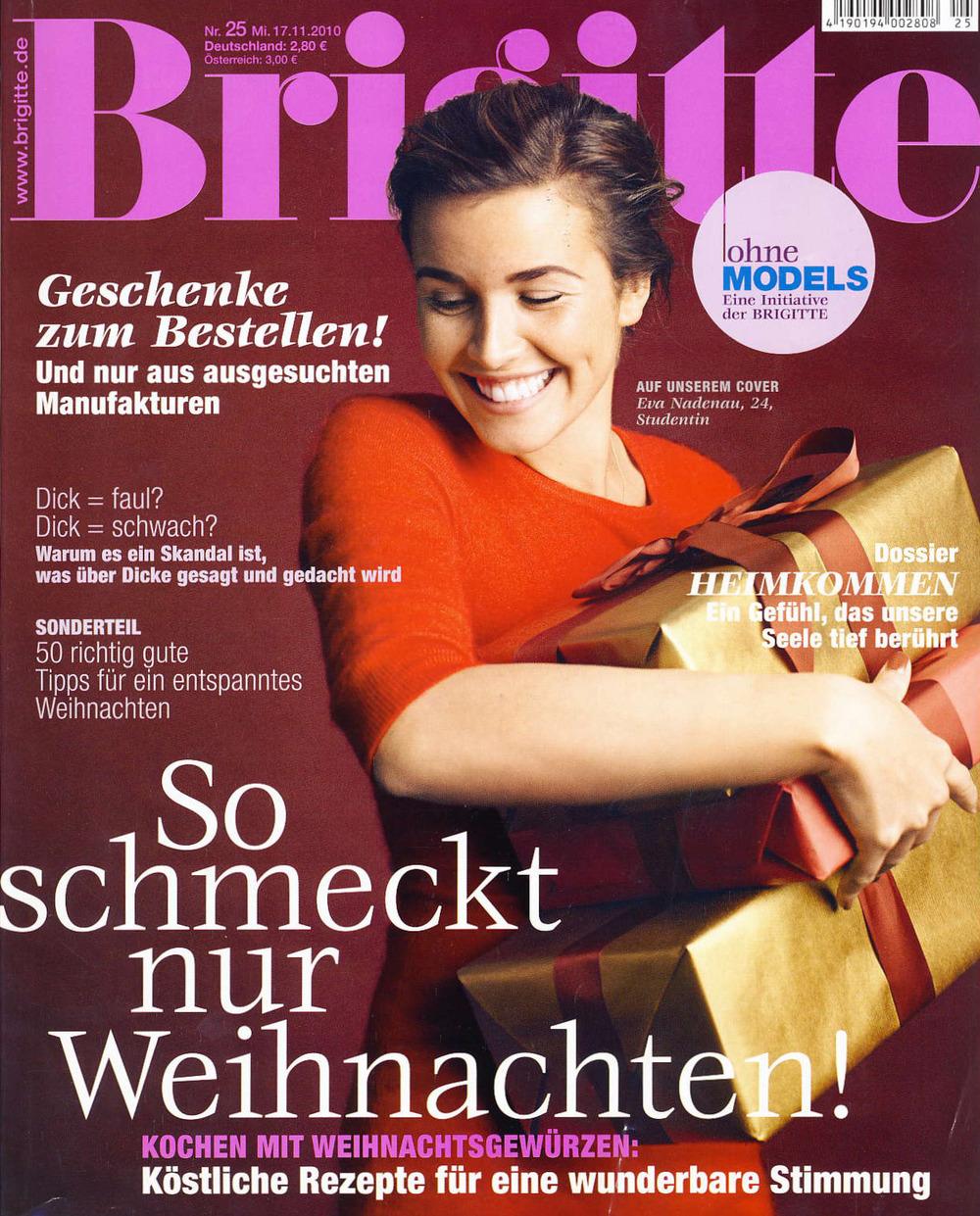 brigitte cover.jpg