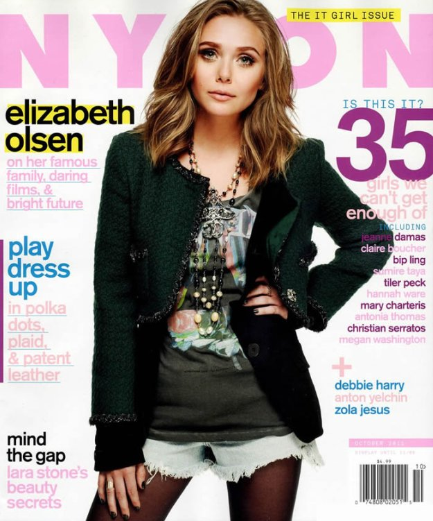 elizabeth-olsen-covers-nylon-october-2011-issue.jpeg