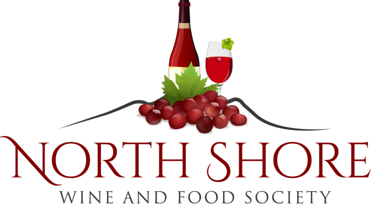 North Shore Wine and Food Society