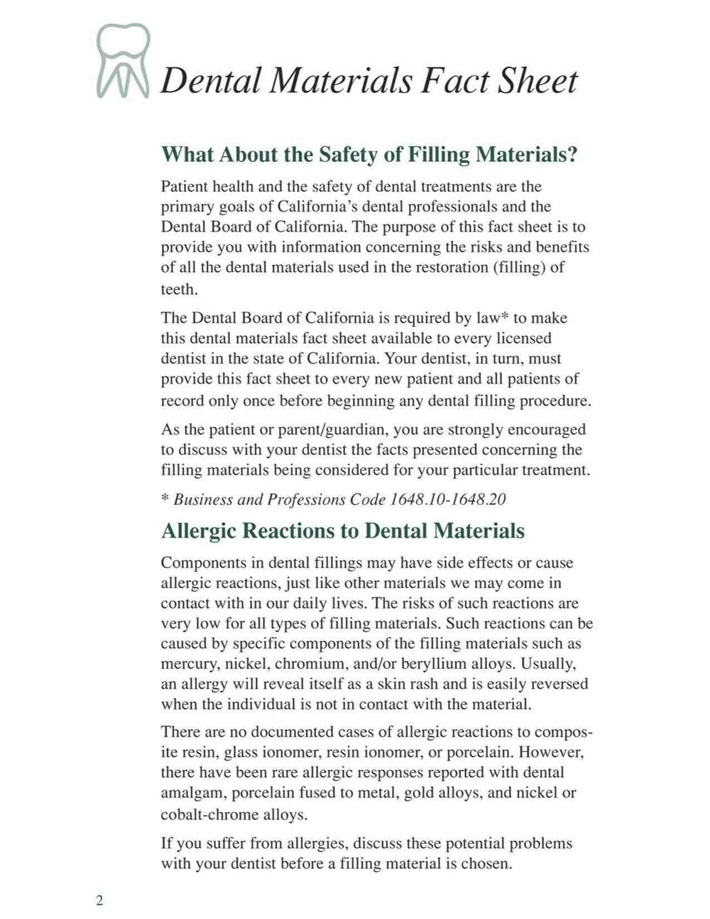 Dental Materials Fact Sheet-2.jpg