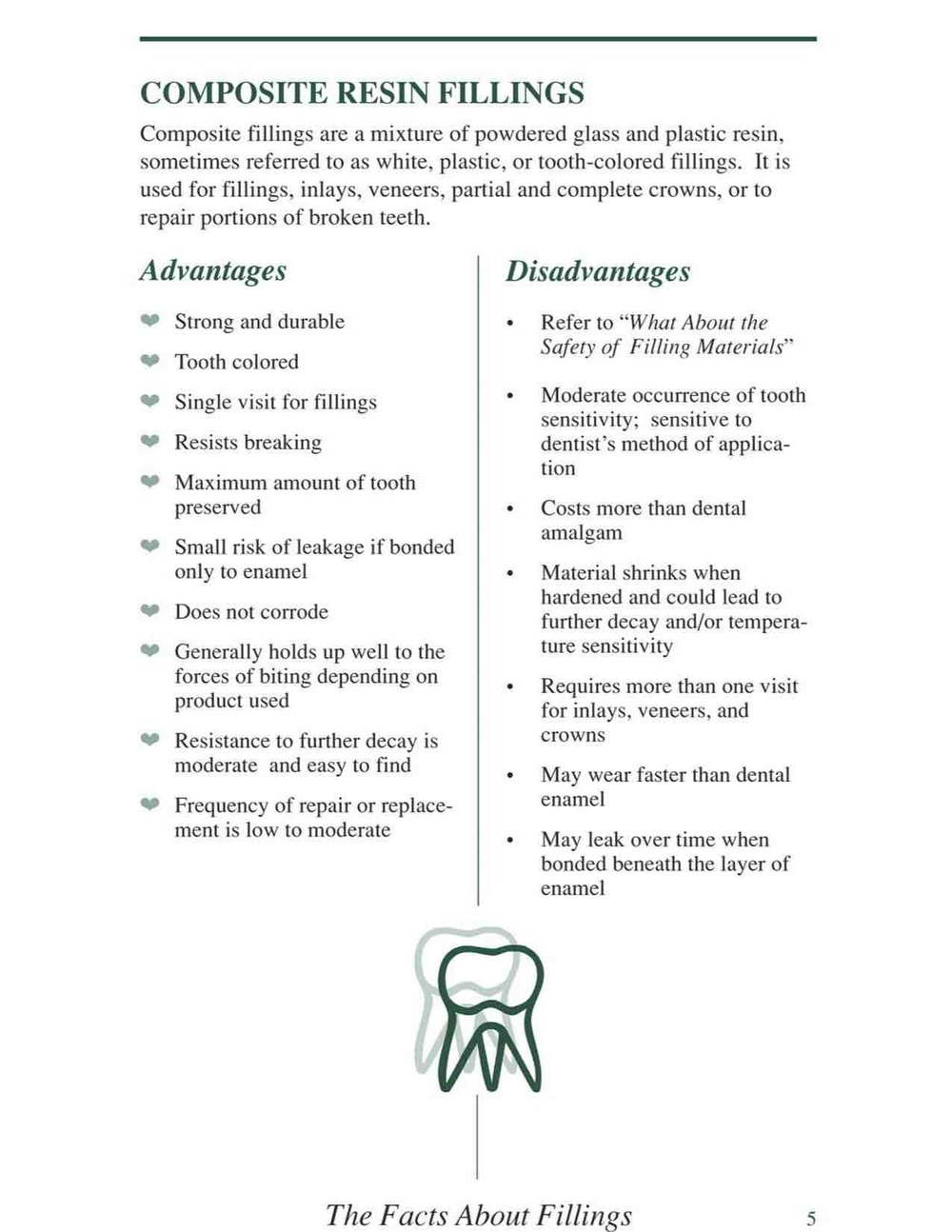 Dental Materials Fact Sheet-5.jpg