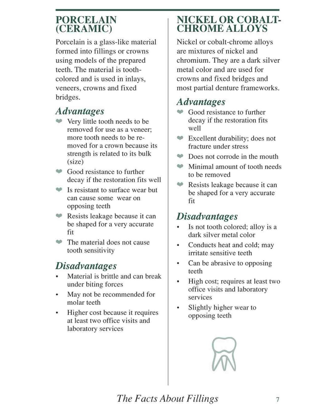 Dental Materials Fact Sheet-7.jpg