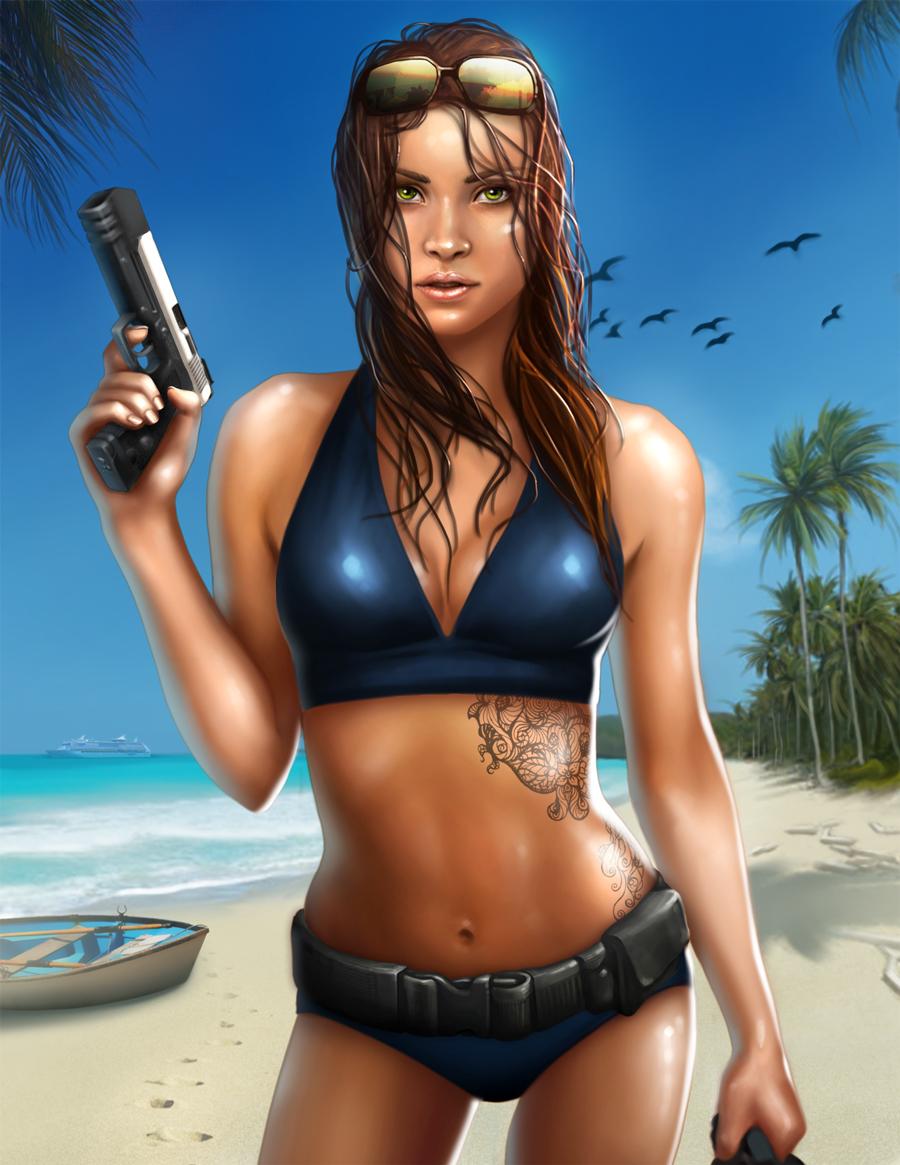mercenary2.jpg