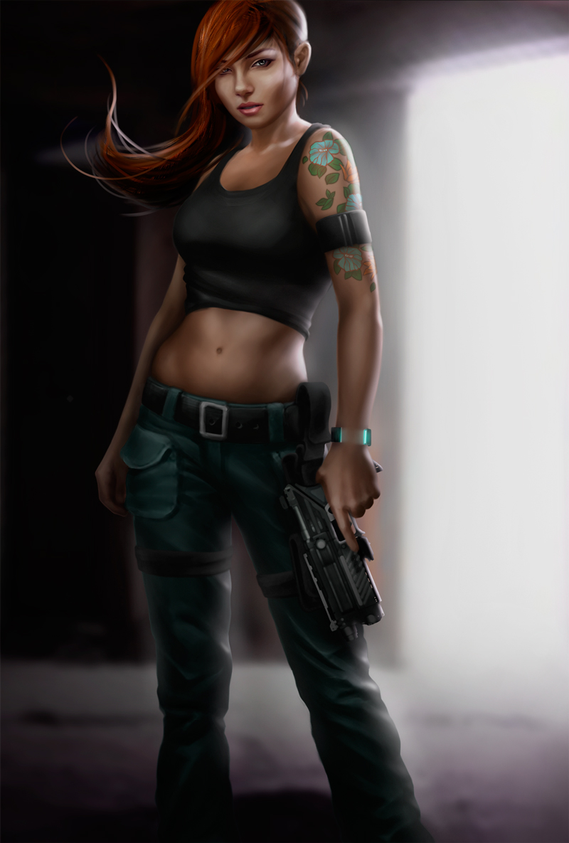 mercenary3.jpg