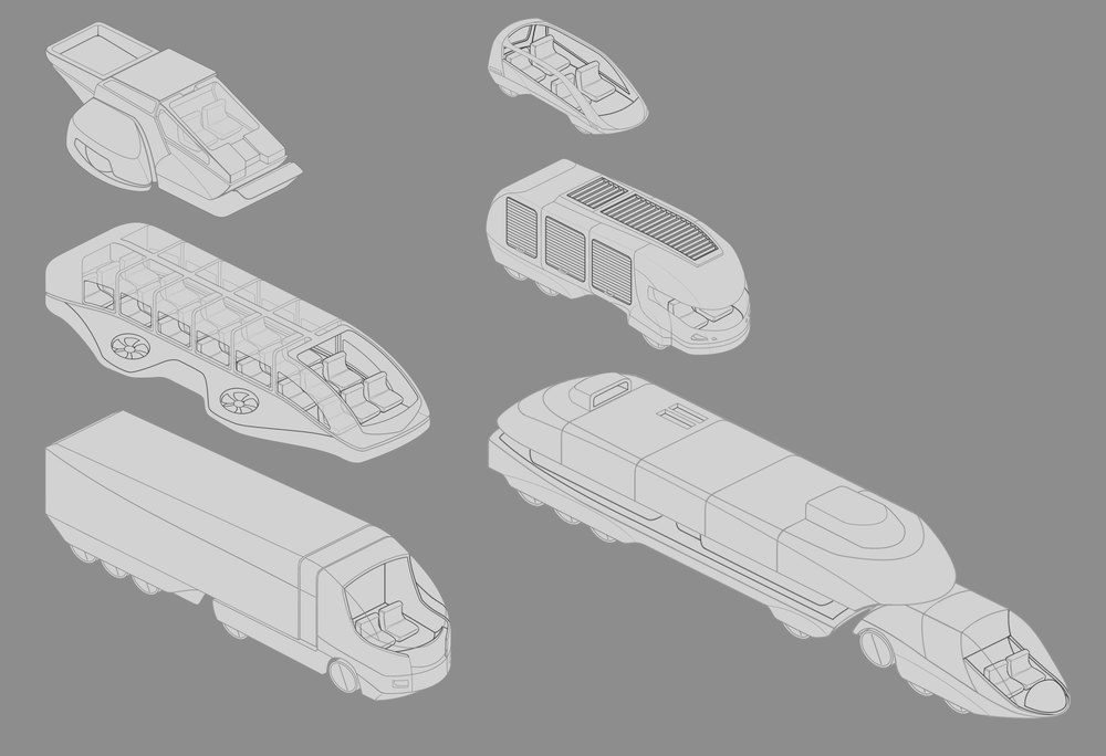 Vehicle-concepts.jpg