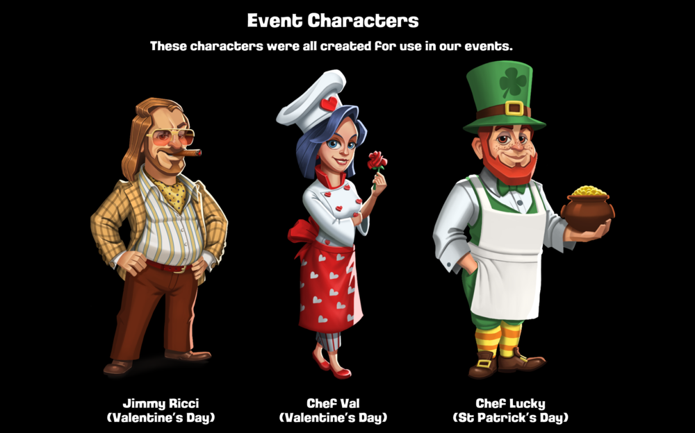 event_characters.png