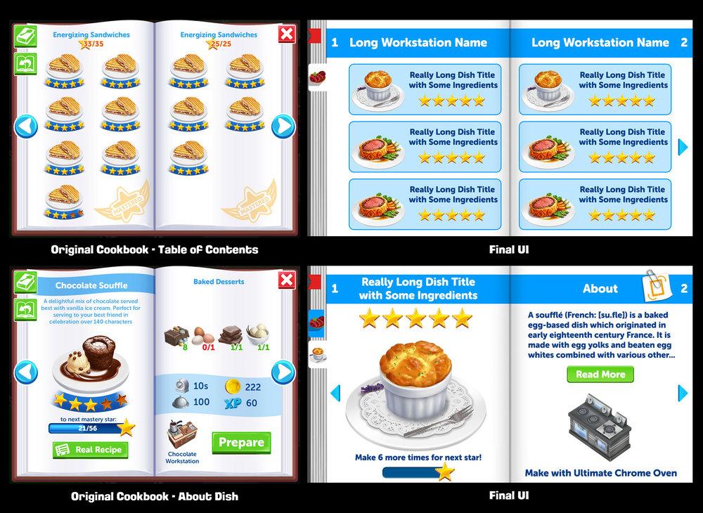 ui_cookbook.jpg