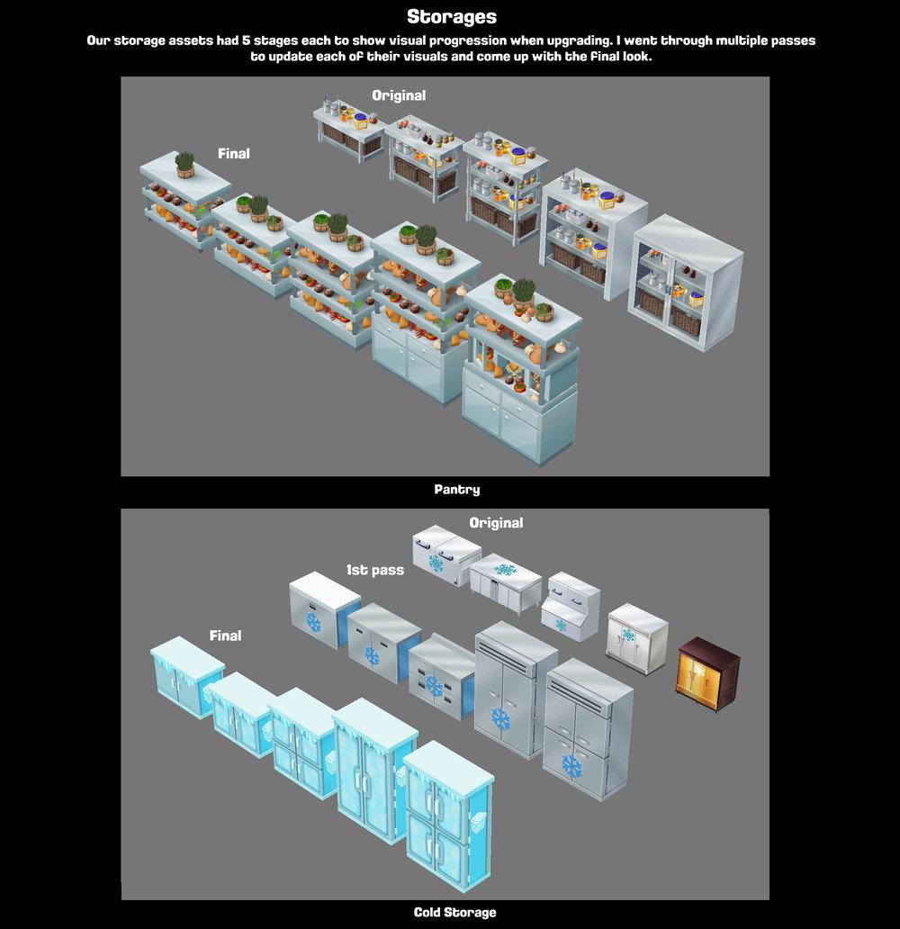 deco_storages.jpg