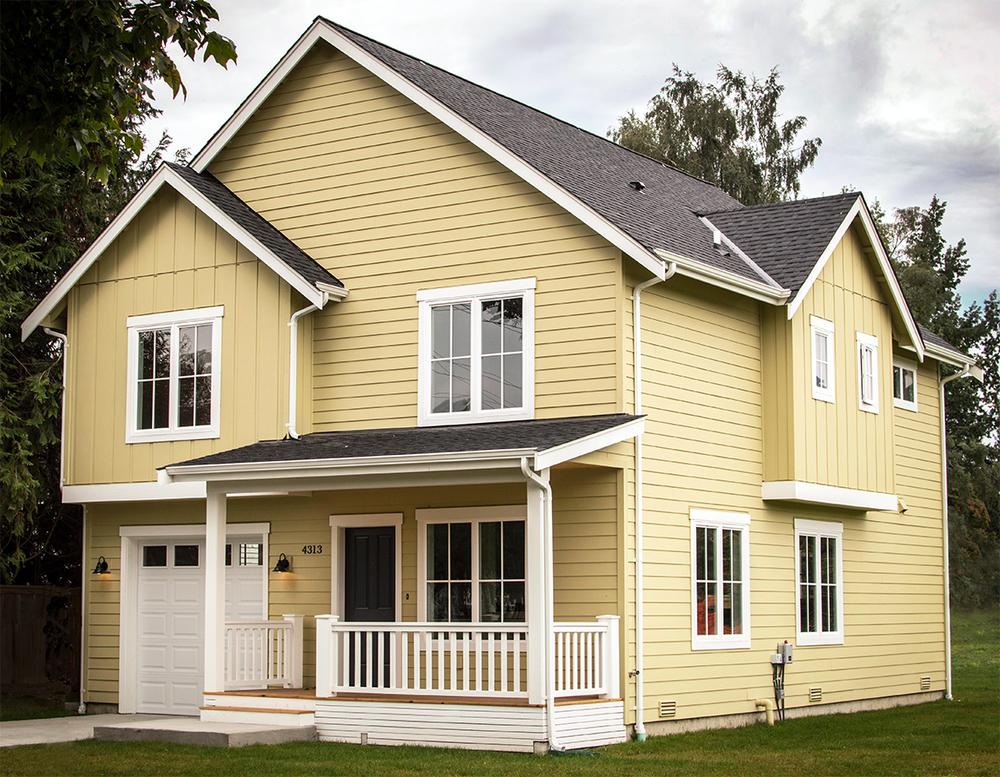 Fall City House.jpg