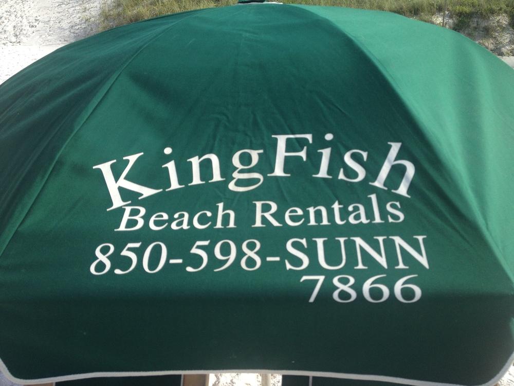 http://www.kingfishbeachservice.com