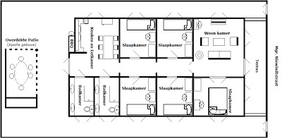 Copy+of+floor+plan.jpg