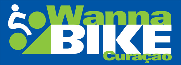 Wanna Bike Curacao