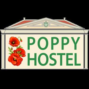 Poppy Hostel