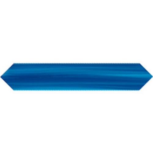 Crayon Bleu.jpeg