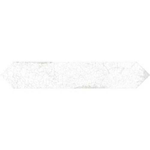Crayon Blanc.jpeg
