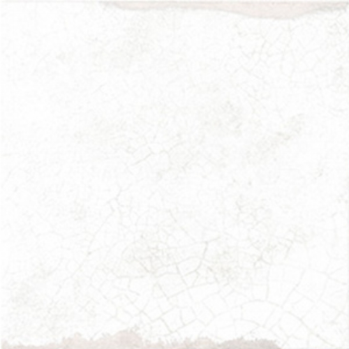 Antique Blanc 7x7.jpeg