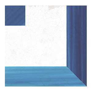 Square Wall Decor 5x5.jpeg