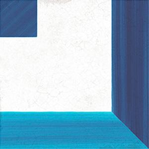 Square Decor 7x7 (1).jpg