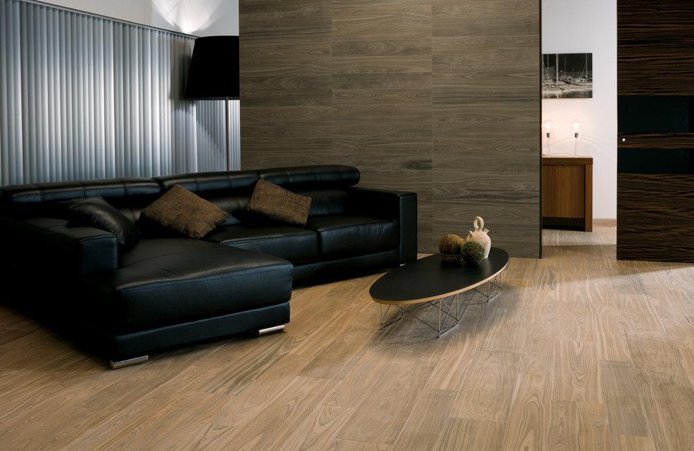 Ironwood Bambú 15x90 + 22,5x90 natural+ Ironwood Olivo 15x990.jpg