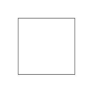 Copy of 18x18 @ 2cm