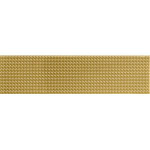 05 (2).jpg