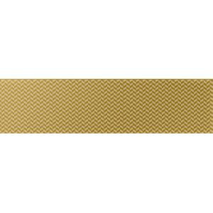 01 (3).jpg