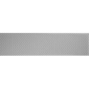 09 (1).jpg