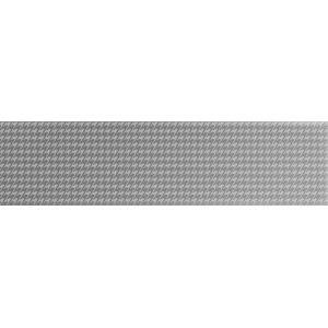 05 (1).jpg