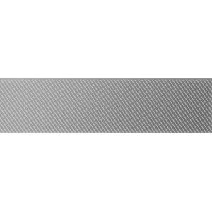 08 (1).jpg