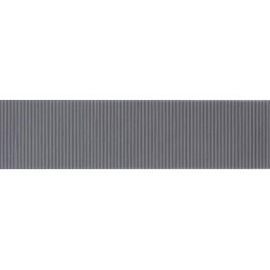 04 (8).jpg