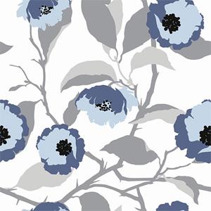 Blue D5.jpg