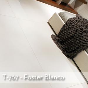 WHS Foster Blanco.jpg