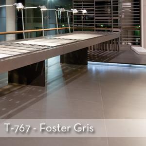 WHS Foster Gris (1).jpg