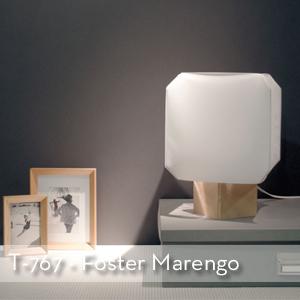 WHS Foster Marengo.jpg