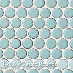 Thumbnail_T-636 - Classic Rounds.jpg