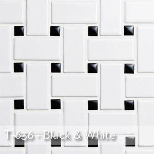 Tuhmbnail_T-636 Black and White.jpg