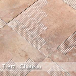 Tuhmbnail_T-817 Chateau.jpg