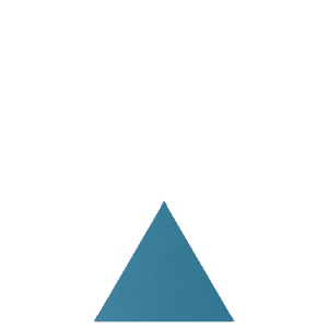 Triangle 7.49x8.67