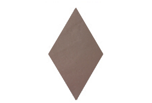 Diamond 8.67x14.97
