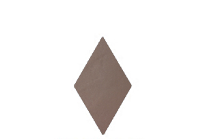 Diamond 3.55x6.10